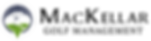 Hosrizontal MGM Logo.png