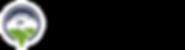 MacKellar Golf Logo