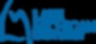 logo-horizontal-mobile.png