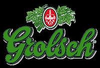 Grolsch-Logo.jpg