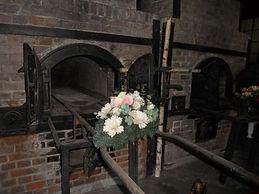 krematoriet_16-small.JPG