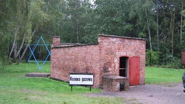 krematoriet_03-small.jpg