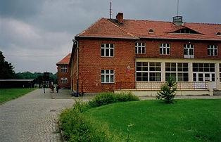 Stutthof_003.JPG
