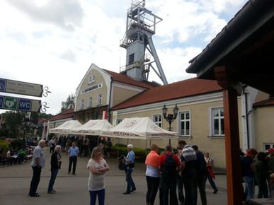 2013-05-21 Wieliczka