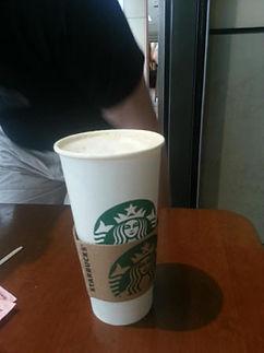 kaffe_dags_001.jpg