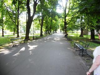 park_tur_003.jpg