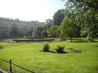 park_tur_006.jpg