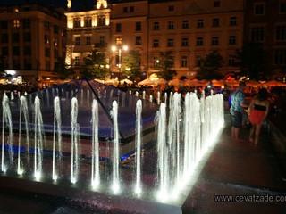 main_square_002.jpg