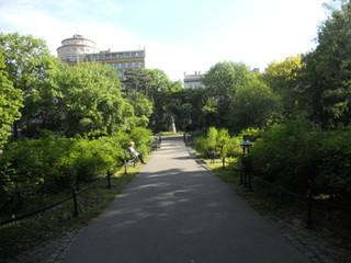 park_tur_002.jpg
