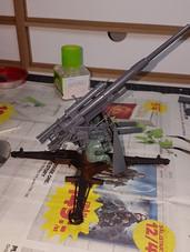 Själva 88mm