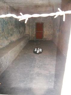 krematoriet_07-small.JPG