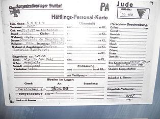 Stutthof_004.JPG