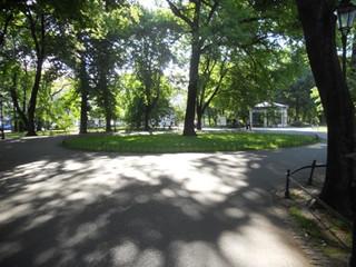 park_tur_004.jpg