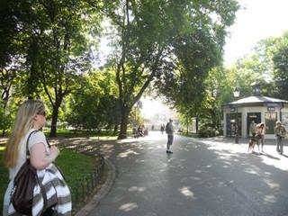 park_tur_005.jpg