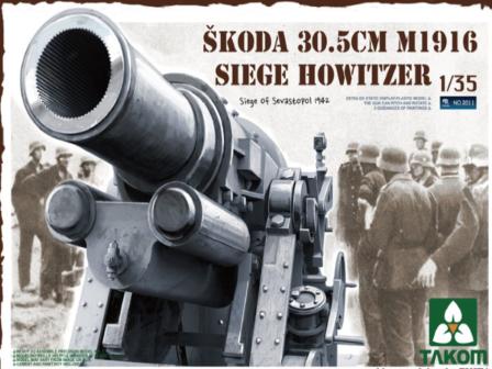Skoda305-000.png