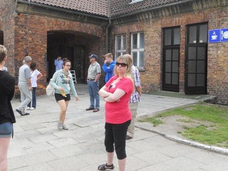Auschwitz_001.jpg