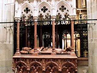 Katedrawawel_002.jpg