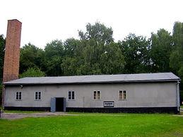 krematoriet_15-small.jpg