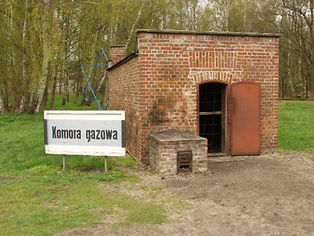 krematoriet_04-small.jpg