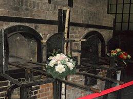 krematoriet_17-small.JPG