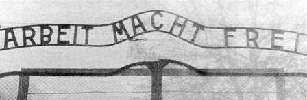 Auschwitz 2013-05-20
