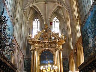 Katedrawawel_001.jpg
