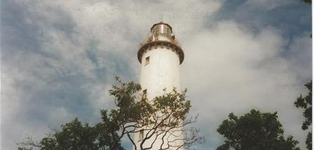 1999-08-01 Öland