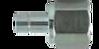 Superlok-ifitting SFA-Female Adapter.png