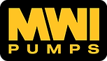 MWI Pumps, Hydraflo, Lineshaft, submersible electric