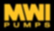 MWI Pumps PrimeRite Hydraflo