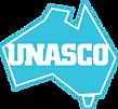 Unasco Thread Seal - Logo.png
