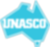 Unasco Thread Seal - Logo.png