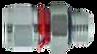 Superlok-ifitting SSMCI-SAE:MS Male Conn