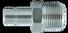 Superlok-ifitting SMA-Male Adapter.png