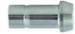 Superlok-ifitting SPC-Port Connector.png