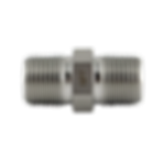Superlok-Hex-Nipple-IHN-HR-NPT Fittings