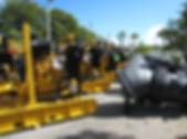 MWI Pumps, Hydraflo PrimeRite