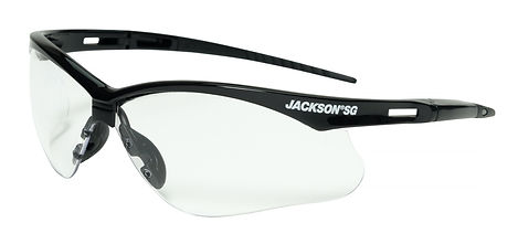 Safety Glasses-5000_Clear.jpg