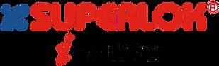 Superlok-iFitting-Logo-NB.png