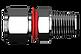 Superlok-Male-Connector-SMCI-2.PNG