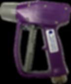 Ergotech WaterBoss 1200, Spray Nozzles