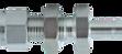 Superlok-ifitting-SRB Bulkhead Reducer.p