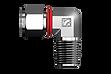 Superlok-Male-Elbow-SMEI-2.PNG