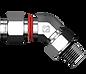 Superlok-ifitting SPHMEI-45 deg Position