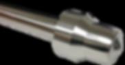 Valtek Spare Parts-Plug for MarkOne.png