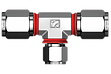 Superlok-ifitting SRUTI-Reducing Union T