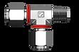 Superlok-Male-Run-Tee-SMRTI-2.PNG