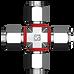 Superlok-ifitting SUCI-Union Cross.png