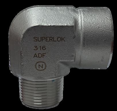 Superlok-ifitting-ISE-16N.png