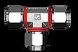 Superlok-Union-Tee-SUTI-2.PNG